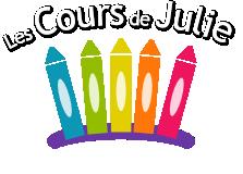 Accueil | Les cours de Julie - Appui et soutien scolaire, révisions et rattrapage, préparation ECR et cours de langues à Lausanne